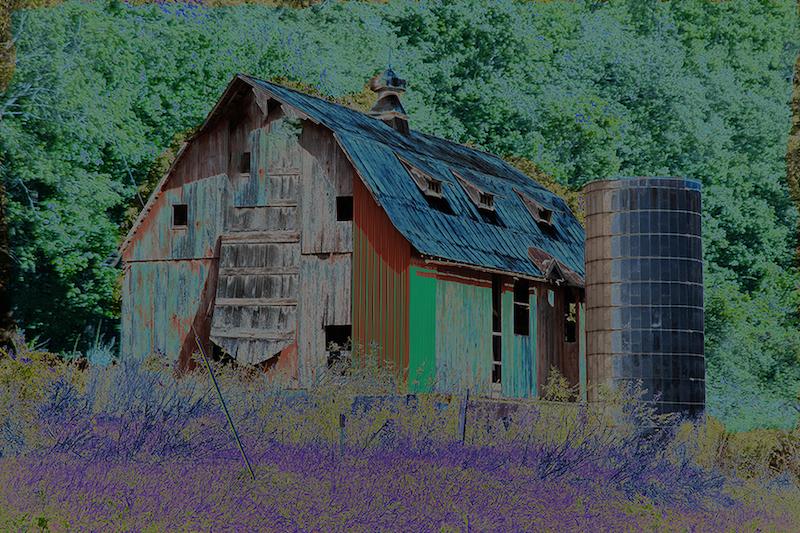 03,DA093,DA,Wisconsin Barn.jpg