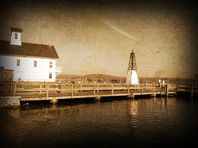 12-15-12 Essex Harbor