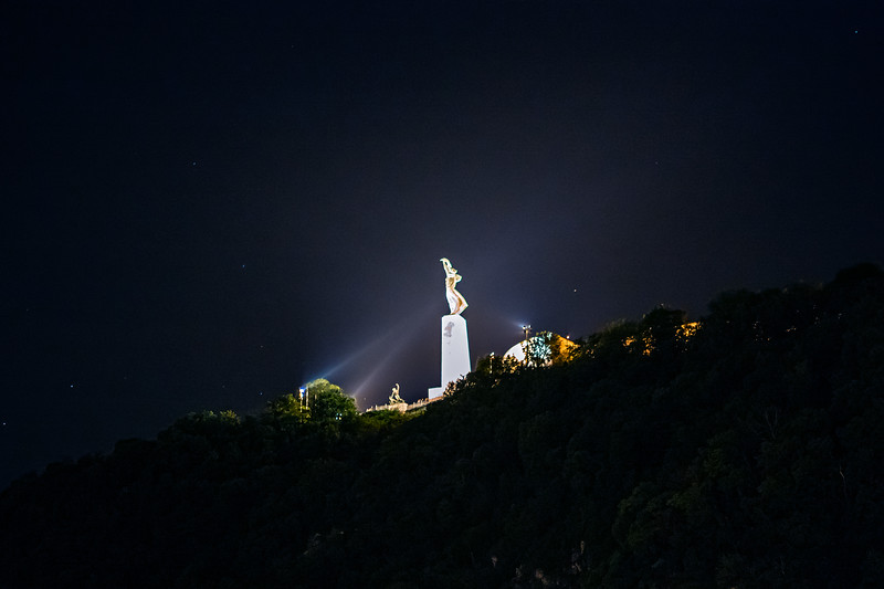 spotlights illuminating Liberty Statue.jpg