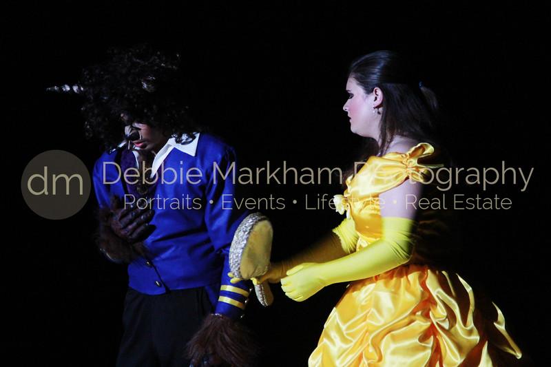 DebbieMarkhamPhotoHigh School Play Beauty and Beast049_.JPG