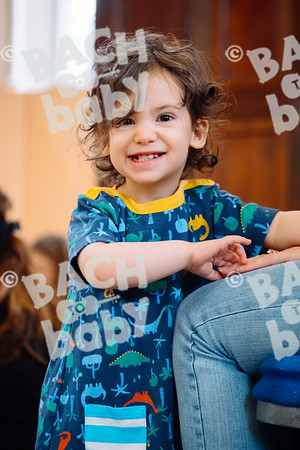 © Bach to Baby 2018_Alejandro Tamagno_Highgate_2018-07-31 026.jpg