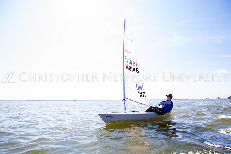 20190910_Sailing_022.jpg