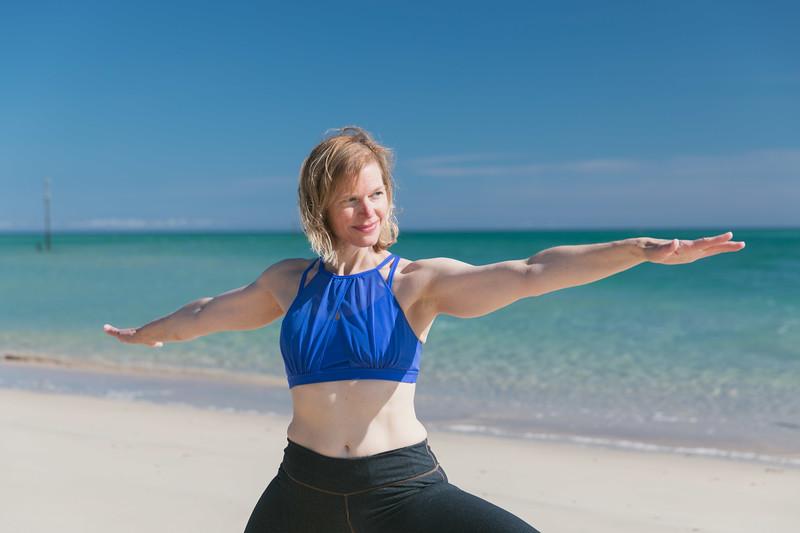 10 Katie Bray Beach Yoga.jpg