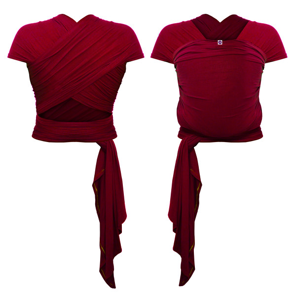 Izmi_Wrap_Product_Shot_Mid_Red_Ghost_Front&Back.jpg