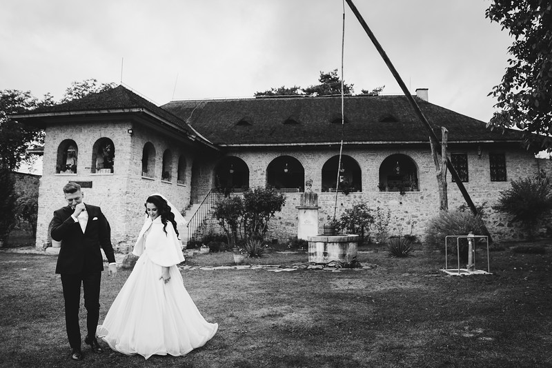 0451 - Andreea si Alexandru - Nunta.jpg