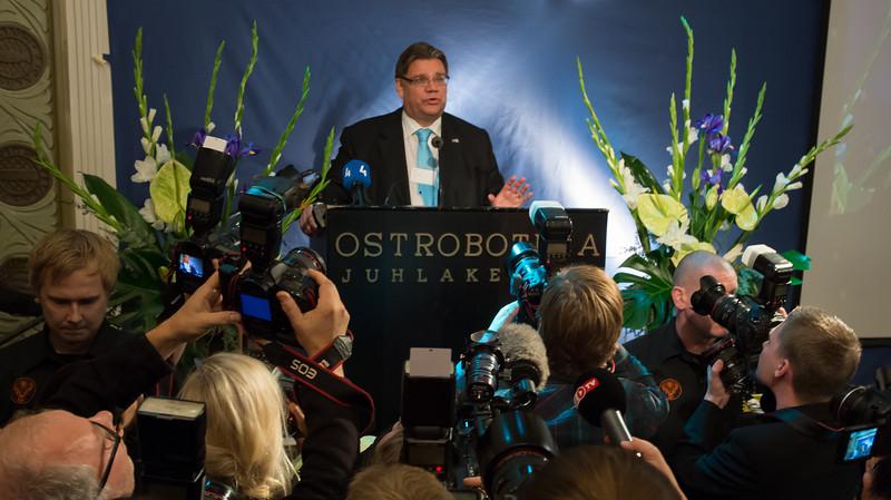 Timo Soini 28.10.2012 Timo Soini__CV46000_28_October_2012_Photo_by_Christian Valtanen_Arvotuotanto_com Timo Soini