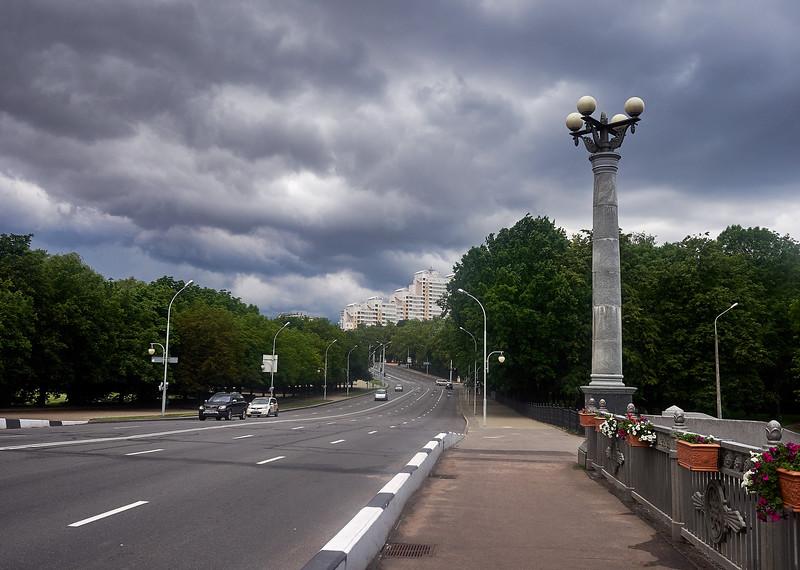 Foto_geir_ertzgaard_Minsk 10.jpg