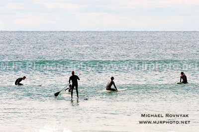 Surfing, The End, NY, 10.08.12