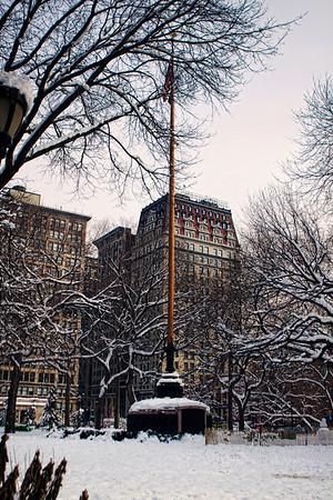 February 2011