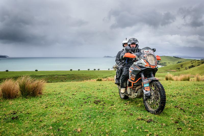 2018 KTM New Zealand Adventure Rallye - Northland (410).jpg