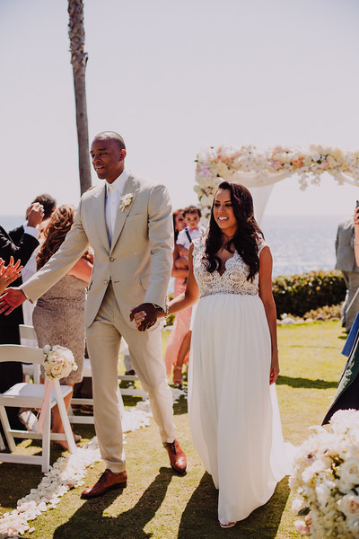 Bianca_Beau_Wedding_ss-63.jpg