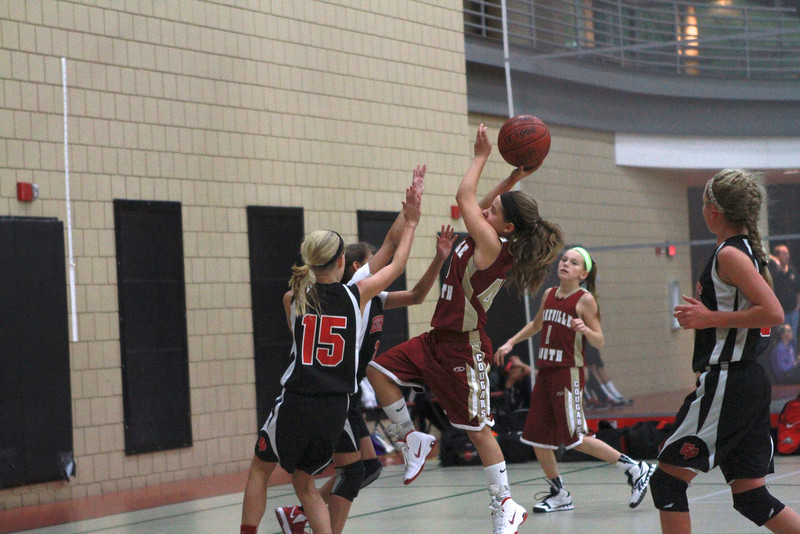Cougars 6A Basketball 14.jpg