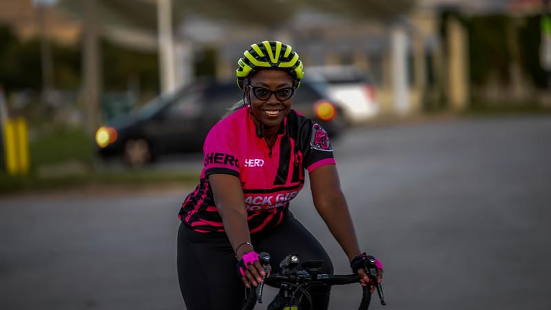 2019-Black-Girls-Do-Bikes-Chicago-103.jpg