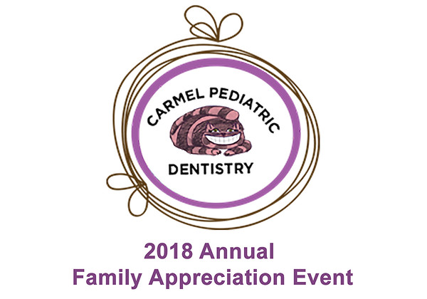 Carmel Pediatric Dentistry