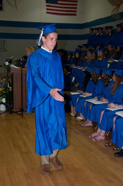20120615-Connor Graduation-101.jpg