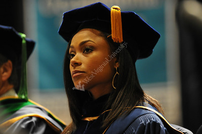 27624 WVU School Of Medicine May 2011