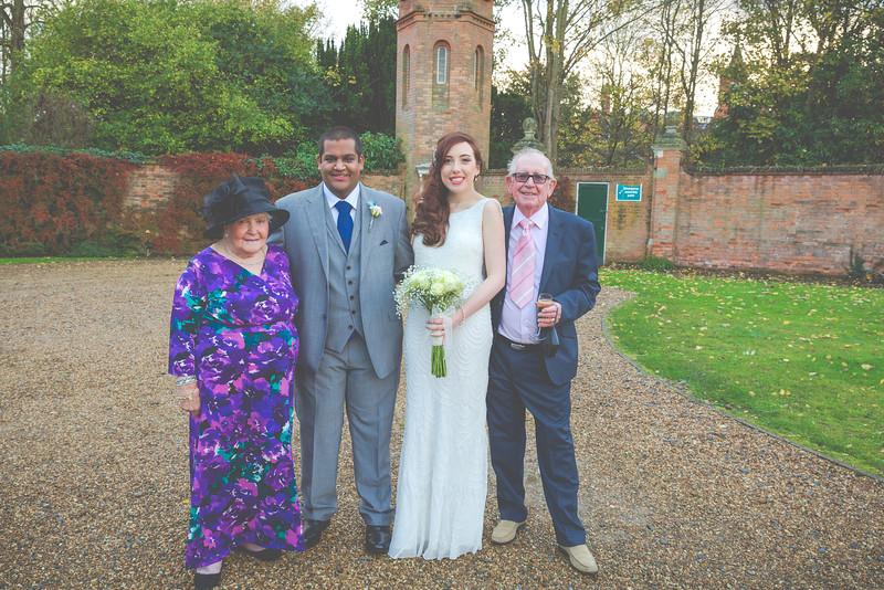 Miran and Yas Wedding-171.jpg