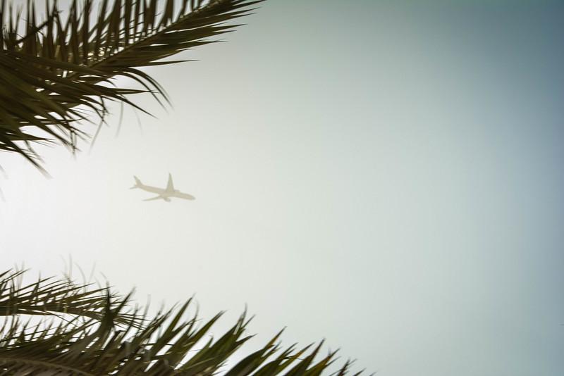 Abu Dhabi-94.jpg