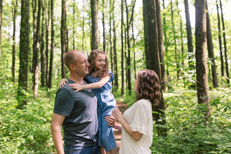 20200618-Ashley's Family Photos 20200618-38.jpg