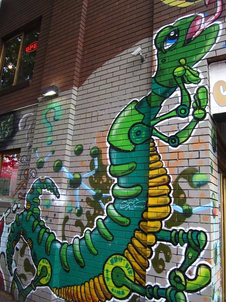 Melbourne - Around the City-220.JPG