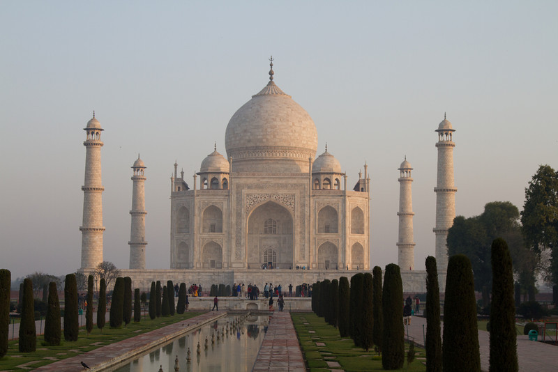 India_2012Feb-5697.jpg