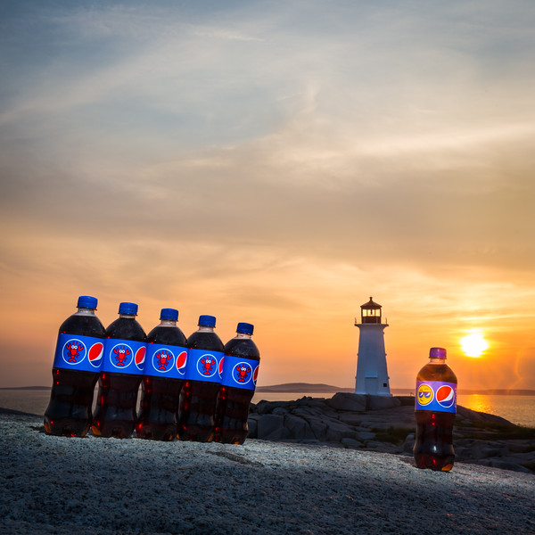 Pepsi Emojis-2.jpg