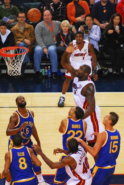 Warriors - Heat Dec 07-3952.jpg