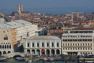 Venice Day 6