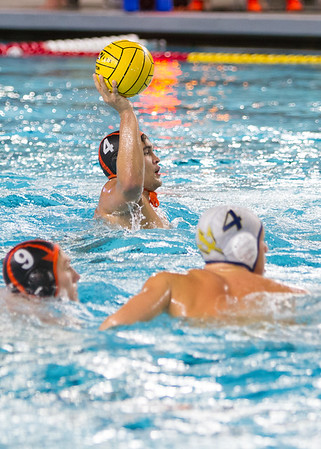 003_20151203-MR2B6002_Men, Princeton, Water Polo_3K