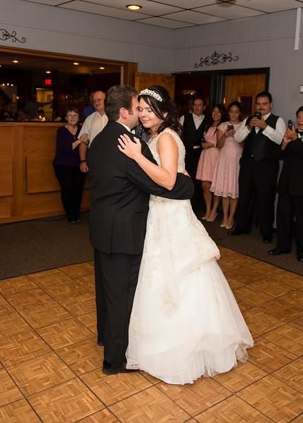 Guarino-Wedding-0484.jpg