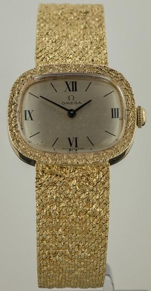 gold watch-1477.jpg