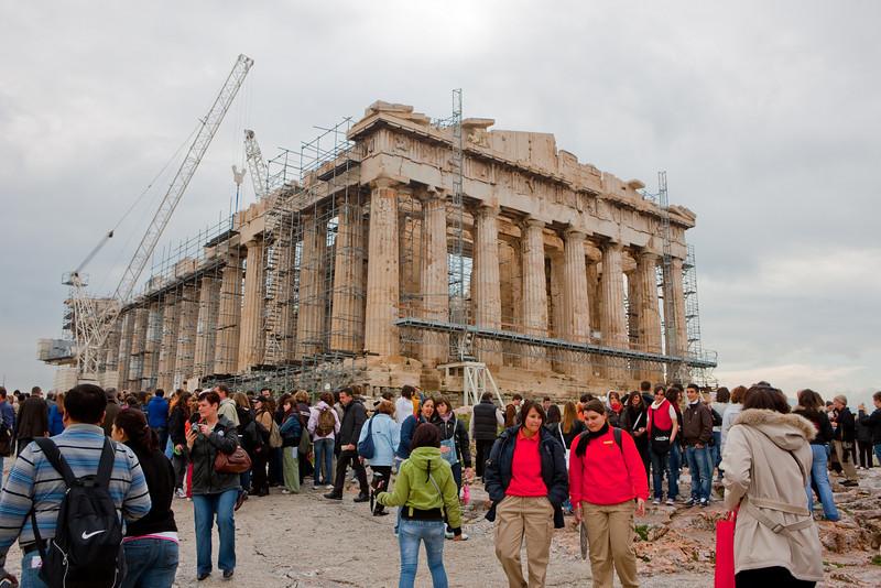 Greece-4-3-08-33158.jpg