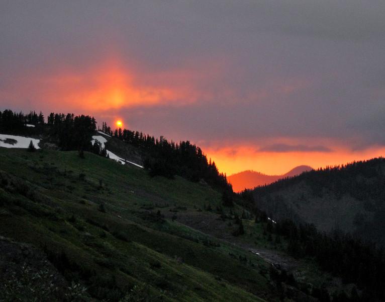 Mt- Baker 16.jpg