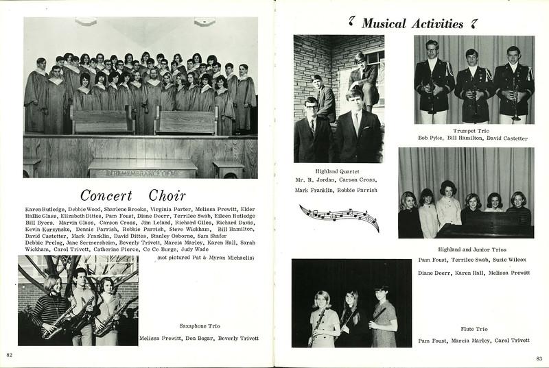 1969 ybook__Page_43.jpg
