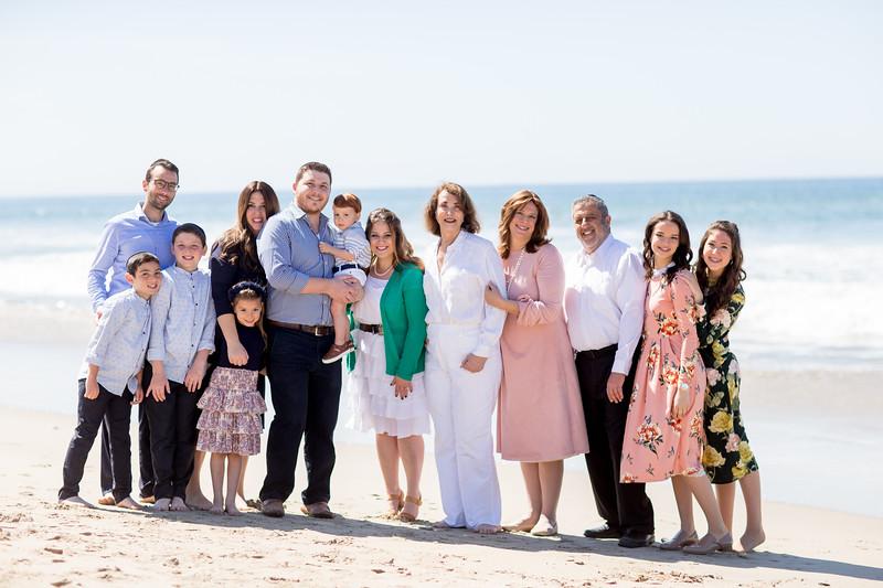 Cohen Family 2017-130.jpg
