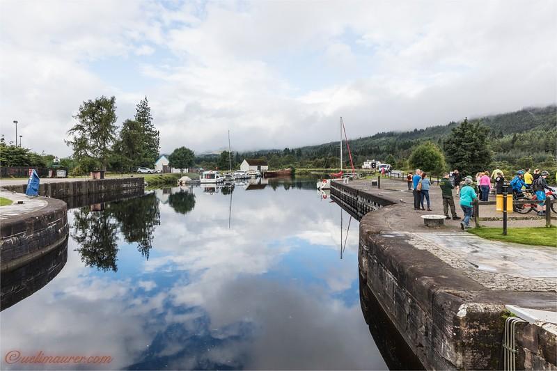 2017-08-19 Busreise Schottland - 0U5A6649.jpg