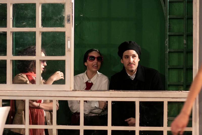Allan Bravos - Celia Helena - O Beijo no Asfalto-2212.jpg