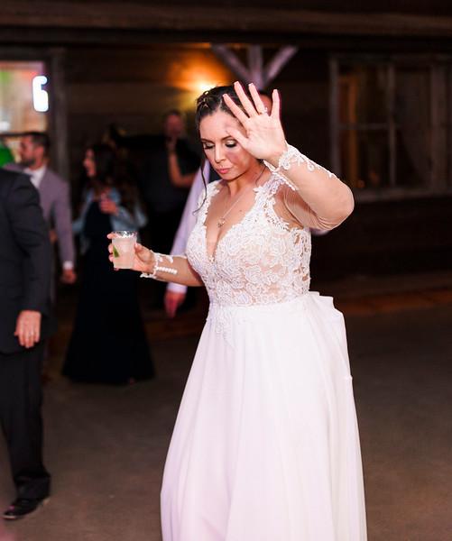 Alexandria Vail Photography Wedding Taera + Kevin b 375.jpg