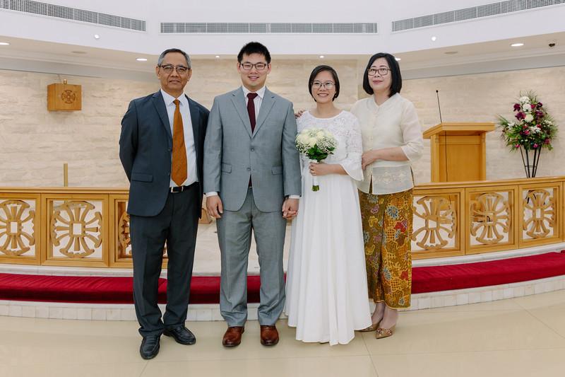 eric-chelsea-wedding-highres-183.jpg