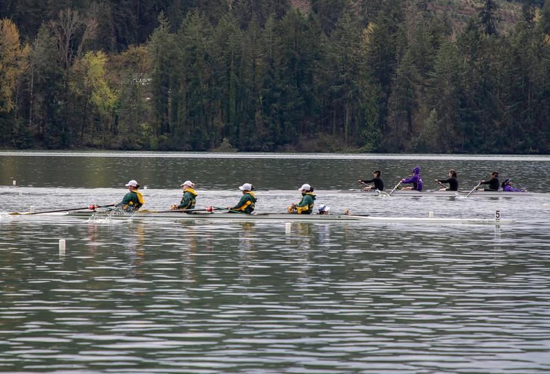 Rowing-337.jpg