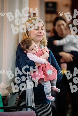 © Bach to Baby 2018_Alejandro Tamagno_Muswell Hill_2018-04-12 028.jpg