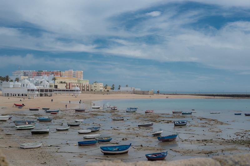 Andalucia-17.jpg