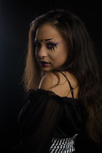 Alicia Freeman-4958.jpg