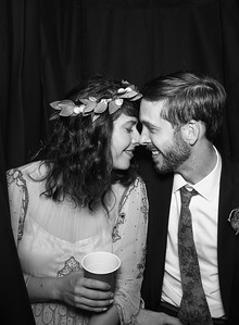 2016.09.10 | Carmen & Josh