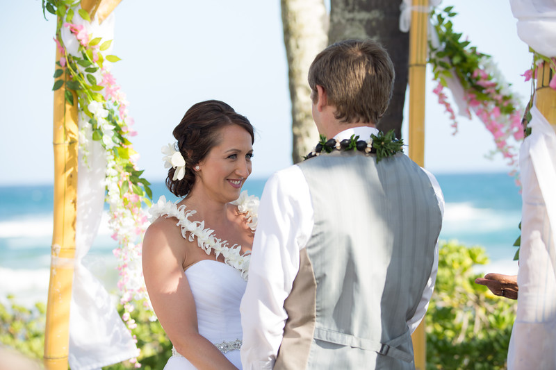 gillin beach kauai wedding-99.jpg