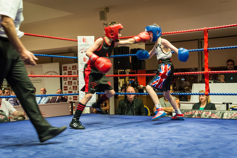 -Boxing Event March 5 2016Boxing Event March 5 2016-11850185.jpg