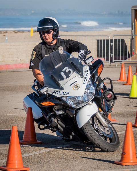 Rider 13-11.jpg