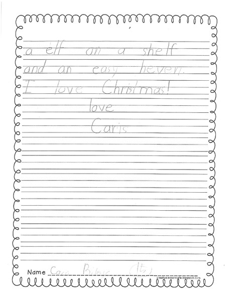 Mrs. Armstrong's first grade Letters to Santa (22).jpg