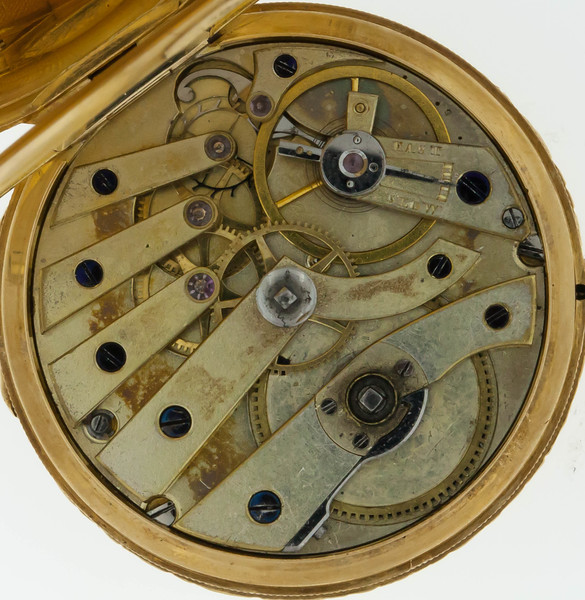 M. Tobias Pocket Watch-564.jpg