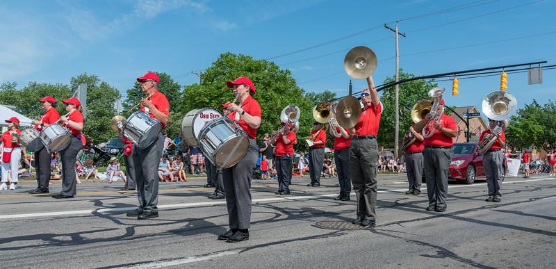 180528_Memorial Day Parade_117.jpg